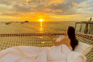 Top 10 homestay Phú Quốc gần biển cực đẹp